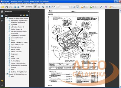 Полное описание процедур диагностики и ремонта дополнено качественными иллюстрациями. электронные схемы.