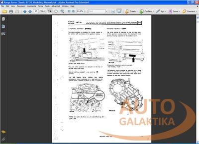 инструкция по эксплуатации иж планета 5 скачать в pdf
