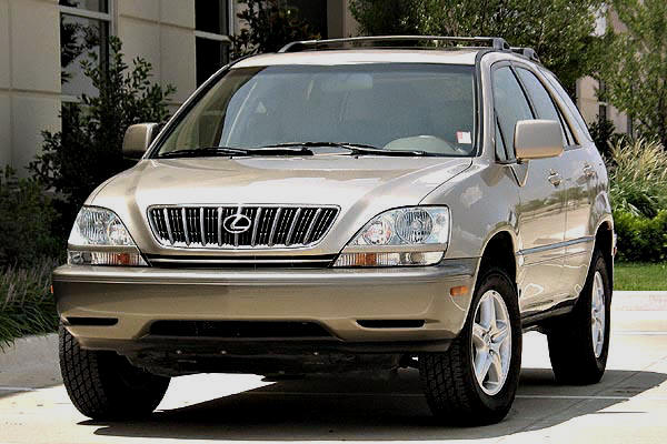 lexus is 250 wiring diagram manual    lexus    rx300                                                                                lexus    rx300