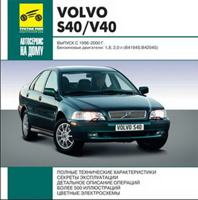 Мультимедийное руководство по ремонту и эксплуатации автомобиля volkswagen