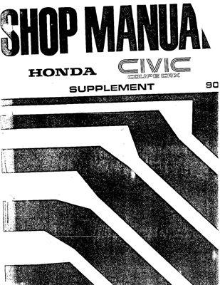 руководство по эксплуатации хонда аккорд 2003 2005