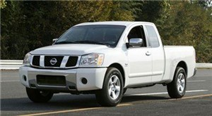 Nissan Titan A60 Repair Manual 2004-2006 �.�.